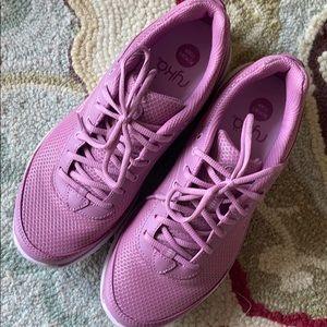 Ryka Destiny Shoes